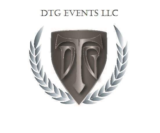 DTG Events